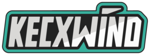 Kecxwind