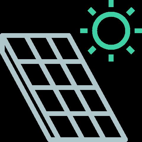 info-block icon